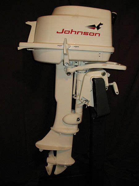 how to un winterize a boat motor how to winterize a johnson outboard motor riva pinterest