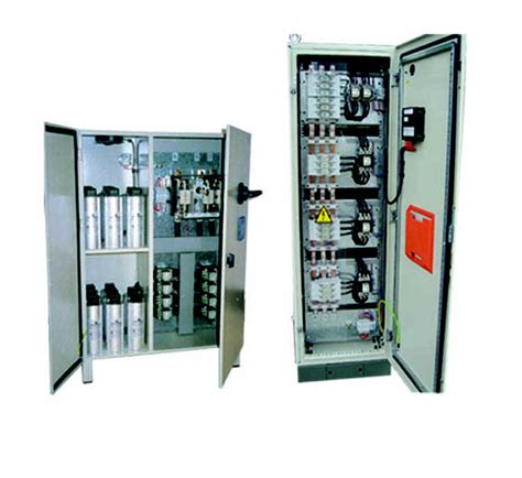 capacitor bank home use china capacitor bank china capacitor bank