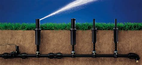 come fare impianto irrigazione giardino come progettare un impianto di irrigazione interrata