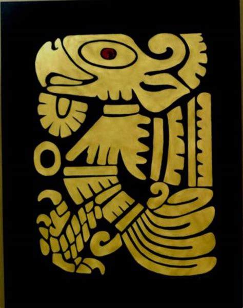 imagenes y simbolos en el arte la sesion de arte