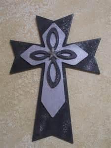 home decor christian crosses wood wall wooden cross