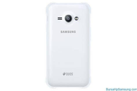 Harga Kaca Samsung Ace 3 harga samsung galaxy j1 ace dan spesifikasi april 2018