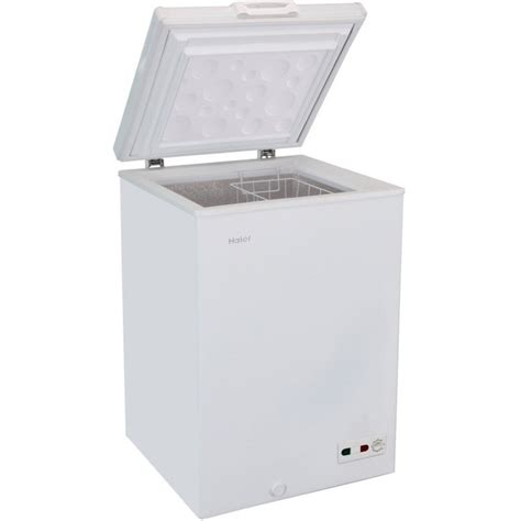 Freezer Box Mini Sharp Small Chest Freezer A Z Reliant Catering Equipment Hire