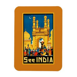 india vintage travel gifts t shirts posters