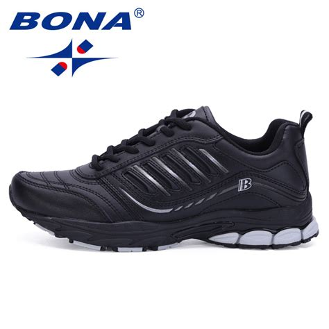 most comfortable athletic shoes for popular most comfortable mens sneakers buy cheap most