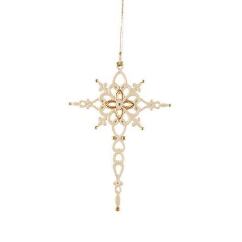 discount ornaments lenox star of bethlehem christmas