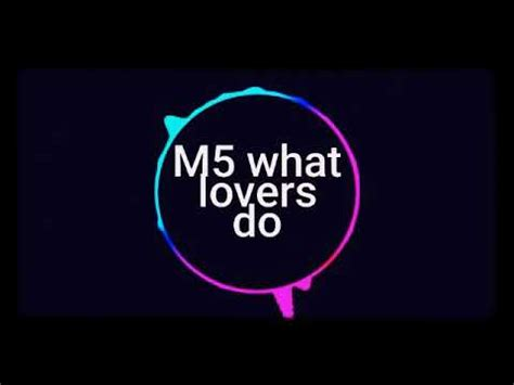 download mp3 what lovers do maroon 5 what lovers do ft sza ringtones official free