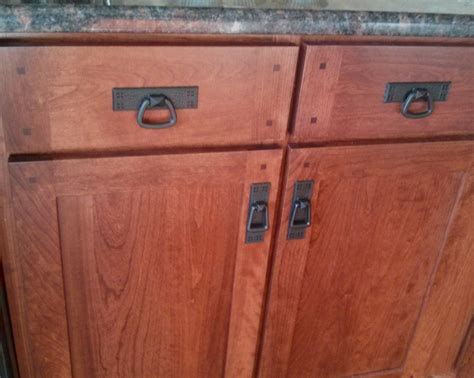 Craftsman Style Cabinet Doors Cabinet Refacing In Willowbrook Kitchen Craftsman Geneva Illinois