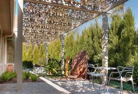 giardini da copiare giardini idee da copiare giardini idee da copiare
