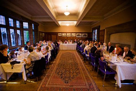 girton college wedding reception near cambridge flickr