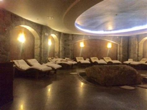 plymouth spas spa s resting room picture of mirbeau inn spa at the