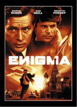 film um enigma film enigma stream online in hd anschauen filmpalast to