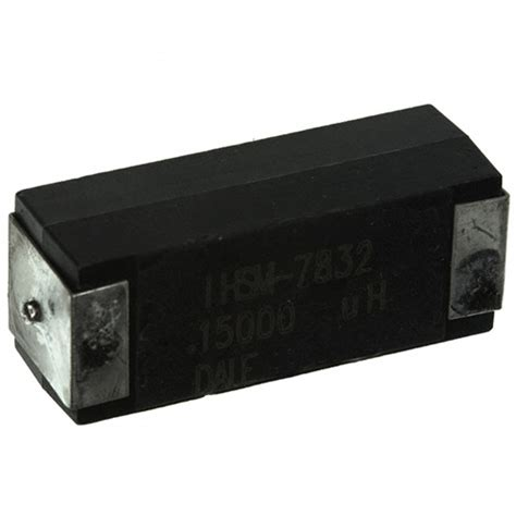 power inductor 22uh inductor power 22uh 3 8a smd ihsm7832er220l ihsm7832er220l component supply company