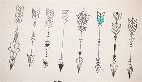 tattoo trends 2017 best tattoos 2017 designs and ideas