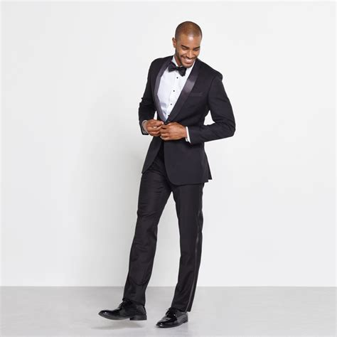 Wedding Attire Mens by Wedding Attire For The Complete Guide For 2018