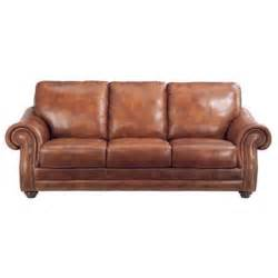 Sofa Furniture Sale Liberty Leather Sofa S3net Sectional Sofas Sale
