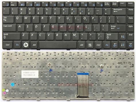 Keyboard Samsung R420 R430 R418 R423 R425 R428 R429 R439 R470 R480 b 224 n ph 237 m laotop samsung r428 r429 r439 r440 ph 237 m r428