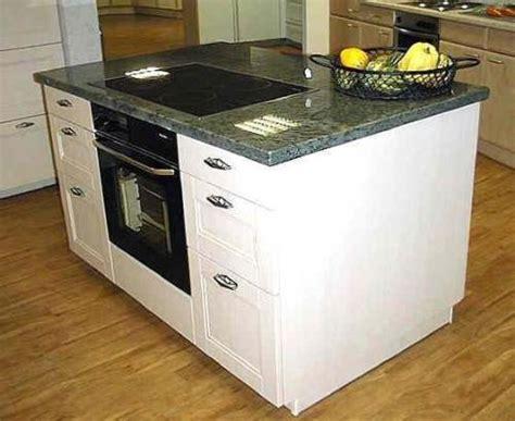 top cucine marmo top cucina per isola in granito verde savana cana