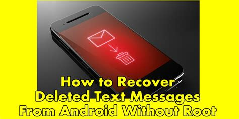 how to recover deleted from android without root android apps which you need to uninstall right now web feed 360