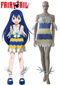 Girl dress anime cosplay costume in clothing from novelty amp special