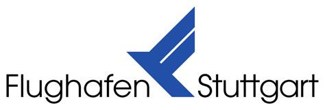 stuttgart logo file flughafen stuttgart logo svg wikimedia commons
