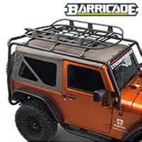 Jeep Wrangler Parts And Accessories Barricade Jeep Wrangler Parts Free Shipping