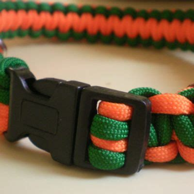 craft cord projects 1000 ideas about parachute cord crafts on