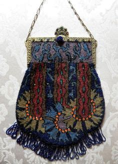 Pretty Purses To Peruse by 1000 Images About Trinkets Jewlery Box And On