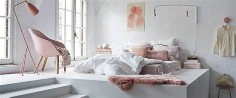 house trend rose quartz serenity home accessories shop the trend