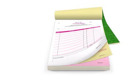design online book bill book design templates bill book formats