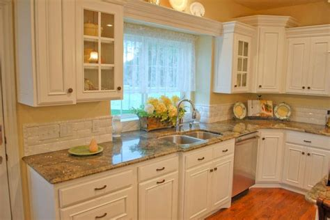 Country Kitchen Tile Ideas Effigy Of Country Kitchen Backsplash Ideas Kitchen Design Ideas Kitchen