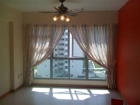 light to night curtains night curtains curtainstory