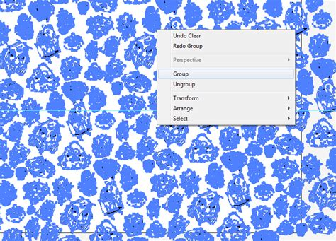 java pattern repeating group how to use vector graphics in illustrator