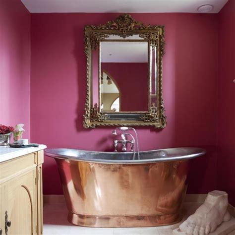 bathroom colour schemes housetohome co uk