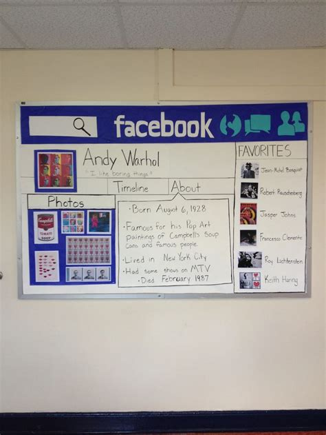 download themes facebook profile 25 best ideas about facebook bulletin board on pinterest