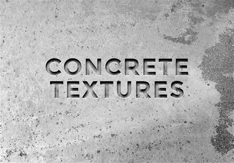 House Designs Free Free Concrete Textures Pack Graphicsfuel
