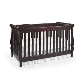 Top 72 Ideas About Convertible Cribs On Pinterest Crafts Graco Shelby Classic Convertible Crib