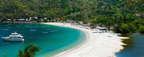 cheap non stop flights from the uk to vallarta in mexico s pacific coast from only 163 249