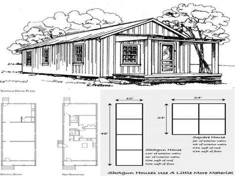 shotgun house plans designs floor plan of a shotgun house