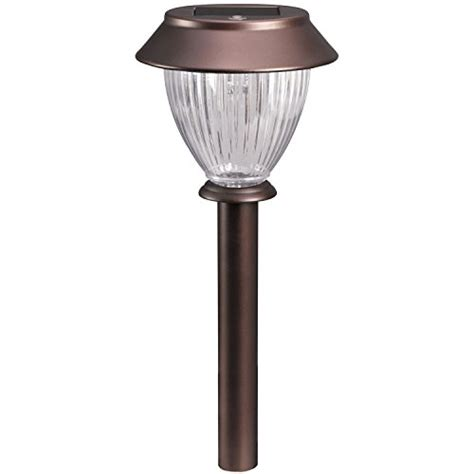 Westinghouse Solar Led Landscape Lighting Westinghouse Solar Led Landscape Lighting Images