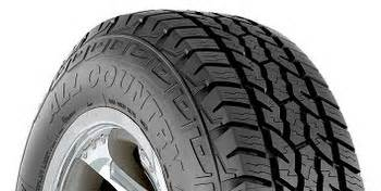 Iron Suv Tires Hercules Adds To Ironman Line Tire Review Magazine