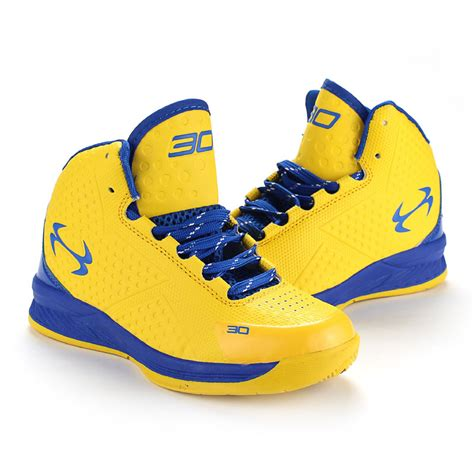 basketball sneakers on sale sale sneakers shoes basketball shoes ding
