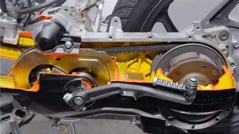 poto motor metik 99 gambar motor metik terlengkap gubuk modifikasi