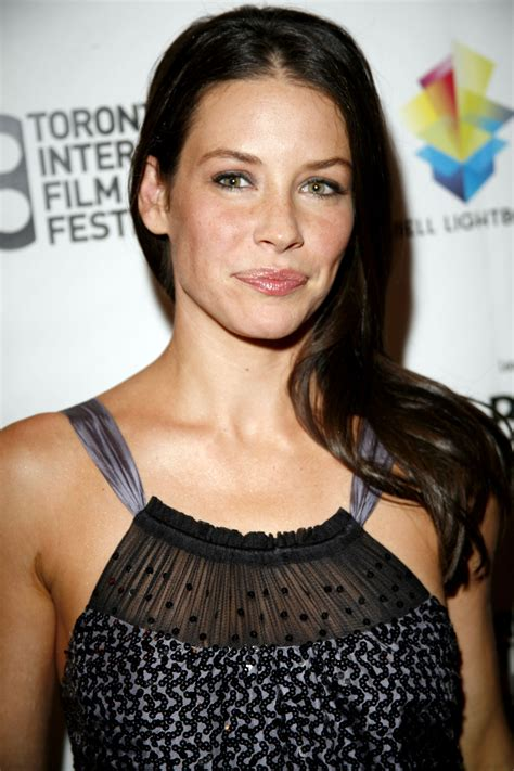 Evangeline Also Search For Evangeline Lilly The Squickerwonkers Book Signings Book Signing Central