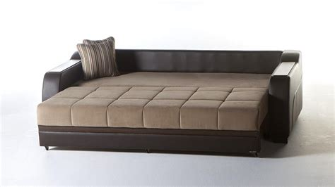 sofa beds chester 21 photos fulton sofa beds sofa ideas