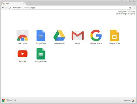 Google Chrome   Free download and software reviews   CNET