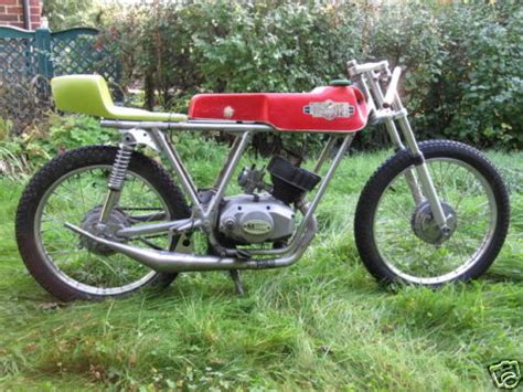 bicycle race testo 1975 testi chion classic motorcycle pictures