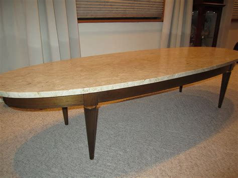 epic marble coffee tables for sale formidable small coffee
