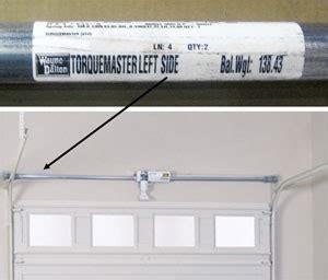 garage door installation guides and do it yourself garage