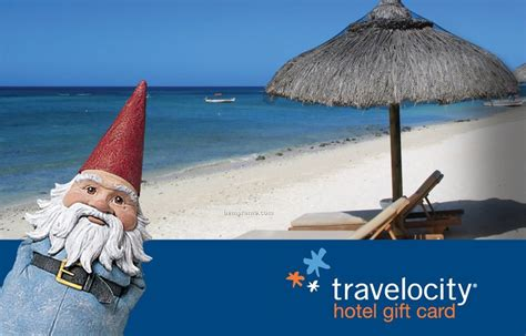 Travelocity Gift Card - exxon mobil oil custom branded 10 00 gas card china wholesale exxon mobil oil custom